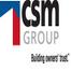 CSM LIVE