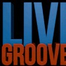 Livegrooves.com