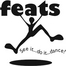 Feats - Festival of Dance