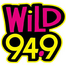WiLD 94.9