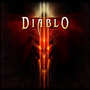 gaming center-diablo 3 gameplay