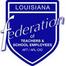 Louisiana Federation of Teachers