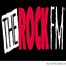 ROCK FM 93.2