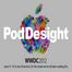 PodDeSight : WWDC 2012 SPECIAL!