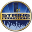 First String Events