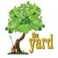 The Yard Music