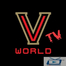 V-World TV
