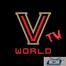 V-World TV