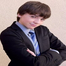 Joel_Courtney