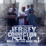 Jersey Connection