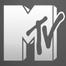 MTVPassionPit