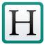 HuffPost / Ustream Announcement