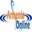 Armenia Online Radio
