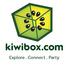 KiwiboxTV