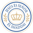 Ministerios El Shaddai