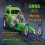 ANRA 2012 Spring Nationals