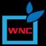 WNC Channel
