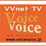 VVnet TV