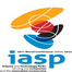 The 29th IASP Annual World Conference