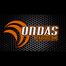Ondas Radio