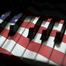 National Piano Conference at Raue Center