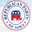Iowa Republican Convention