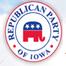 Iowa Republican Convention