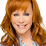 Reba answered my question about her boots