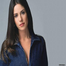 Kids' Birthday tips with Soleil Moon Frye