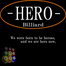 Billiard-HERO