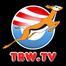 TRW.TV