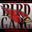 Chambersburg Cardinals Professional Football