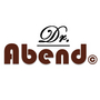 Dr.Abend