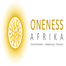 Oneness Afrika