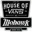 Live from House of Vans: Widowspeak & Dum Dum Girls