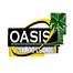 oasistele