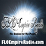 F.L.O Empire Radio