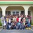 Iglesia Mision Cristiana Inc.