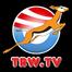 TRW ONLINE TV