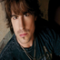 JimmyWayne recorded live on 2/27/13 at 2:13 PM CST