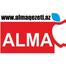 Alma fm