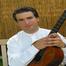 UWM FAll Solo Classical Guitar Concert
