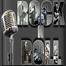 niño marshall rock