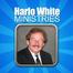 Harlo White Ministries Stream