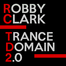 Robby Clark Trance Domain 2.0