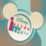 LV16 en Disney