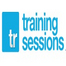 ktc Training Sessions