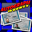 The Autograph Weekly Podcast