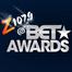 Z1079 @BET Awards