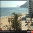 Webcam calpe Playa Arenal - ilovecalpe.net